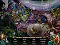 1. Phenomenon: La città di Cyan gioco screenshot