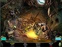 1. Phenomenon: Meteorite Edizione Speciale gioco screenshot