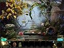 2. Phenomenon: Meteorite Edizione Speciale gioco screenshot