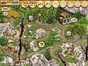 1. Pioneer Lands gioco screenshot