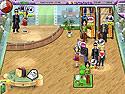 1. Posh Boutique gioco screenshot