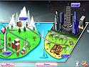 2. Posh Boutique gioco screenshot