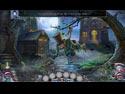1. PuppetShow: Faith in the Future Collector's Editio gioco screenshot