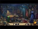 2. PuppetShow: Fatal Mistake Collector's Edition gioco screenshot