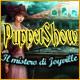 PuppetShow: Il mistero di Joyville