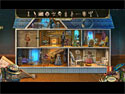 1. PuppetShow: Lightning Strikes Collector's Edition gioco screenshot