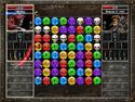 1. Puzzle Quest 2 gioco screenshot