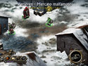 2. Puzzle Quest 2 gioco screenshot