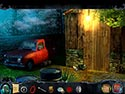 1. Red Crow Mysteries: Legion gioco screenshot