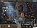 1. Redemption Cemetery: La Salvezza dei Dannati Edizi gioco screenshot