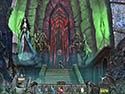 2. Redemption Cemetery: La Salvezza dei Dannati Edizi gioco screenshot