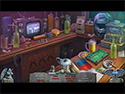 2. Redemption Cemetery: The Stolen Time Collector's Edition gioco screenshot