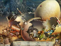 1. Reincarnations: Ritorno alla realtà gioco screenshot