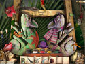2. Reincarnations: Ritorno alla realtà gioco screenshot