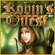 Robin's Quest: A Legend Born