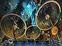 1. Royal Detective: Il signore delle statue Edizione  gioco screenshot