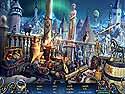 2. Royal Detective: Il signore delle statue Edizione  gioco screenshot