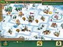 2. Royal Envoy 2 gioco screenshot