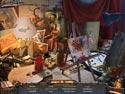1. Sable Maze: Sullivan River Edizione Speciale gioco screenshot