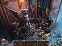 1. Sacra Terra: Il Bacio della Morte Edizione Special gioco screenshot