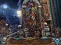 2. Sacra Terra: Notte angelica gioco screenshot
