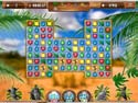 1. Safari Quest gioco screenshot