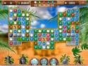 2. Safari Quest gioco screenshot