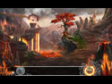 2. Saga of the Nine Worlds: The Four Stags Collector' gioco screenshot
