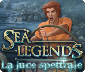 Sea Legends: La luce spettrale