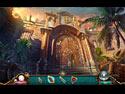 1. Sea of Lies: Beneath the Surface Collector's Editi gioco screenshot