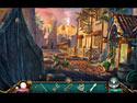 2. Sea of Lies: Beneath the Surface Collector's Editi gioco screenshot