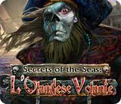 Secrets of the Seas: L'Olandese Volante