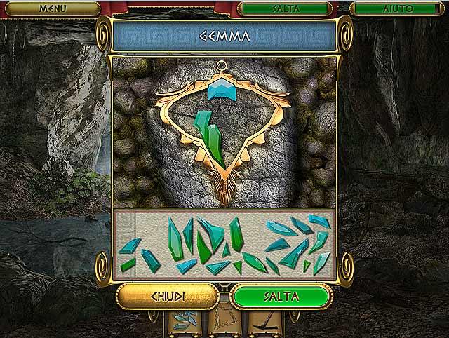 Screenshot Del Gioco 2 Settlement: Colossus