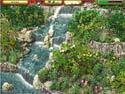 1. Settlement: Colossus gioco screenshot