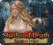 Shades of Death: Sangue reale