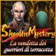 Shaolin Mystery: La vendetta dei guerrieri di terracotta