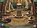 1. Shaolin Mystery: La vendetta dei guerrieri di terr gioco screenshot