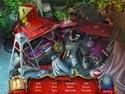 1. Shattered Minds: Bis gioco screenshot