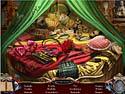 1. Shattered Minds: Festa mascherata gioco screenshot
