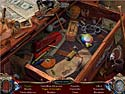 2. Shattered Minds: Festa mascherata gioco screenshot