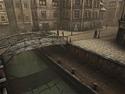 1. Sherlock Holmes contro Jack Lo Squartatore gioco screenshot