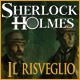 Sherlock Holmes: Il risveglio