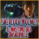 Sherlock Holmes Il mastino dei Baskerville