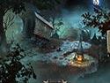 1. Shiver: Il Bosco della Luna Piena Edizione Special gioco screenshot