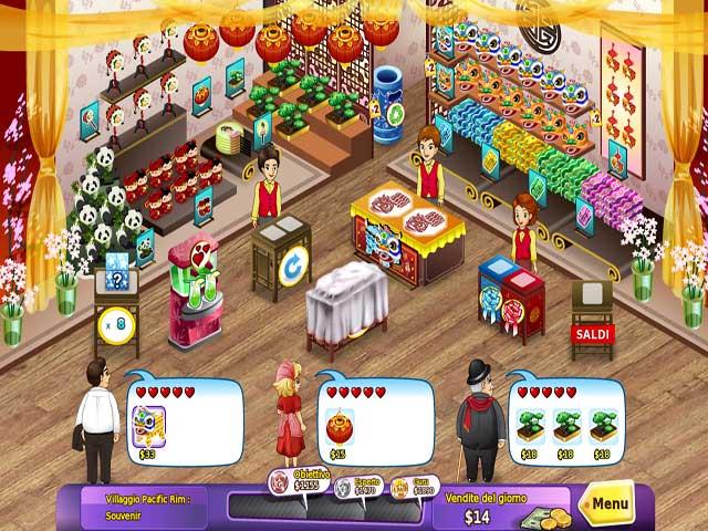 Shop n Spree: Il paradiso dello shopping img