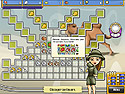 1. Simplz Zoo gioco screenshot