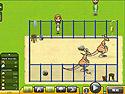 2. Simplz Zoo gioco screenshot