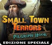 [PC] Small Town Terrors Pilgrim's Hook Edizione Speciale - ITA