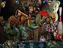1. Small Town Terrors: Pilgrim's Hook Edizione Specia gioco screenshot