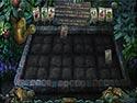 2. Small Town Terrors: Pilgrim's Hook Edizione Specia gioco screenshot
